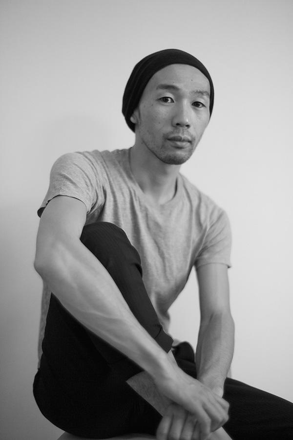 yasuharu OKOCHI